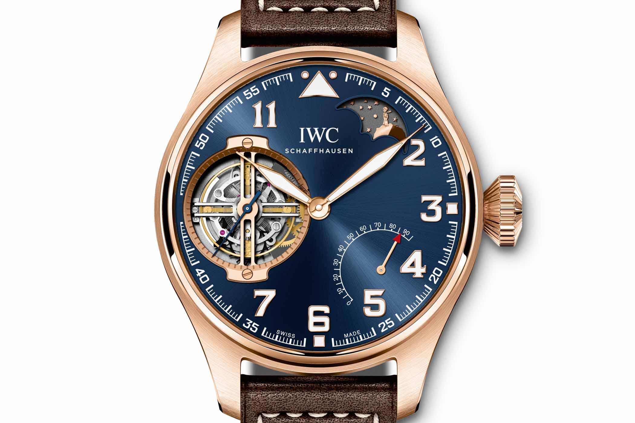 iwc-big-pilots-watch-constant-force-tourbillon-edition-le-petit-prince-iw590303-sihh-2019-3.jpg