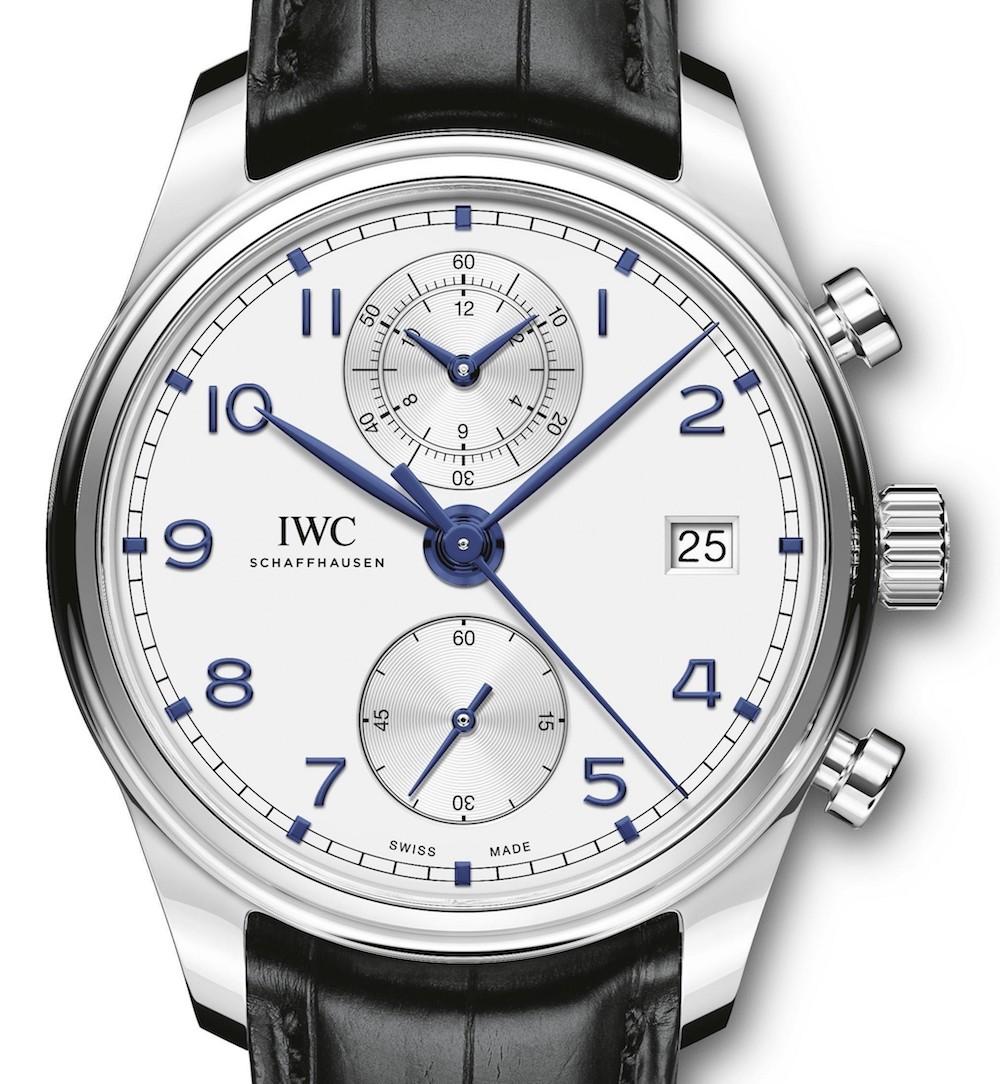 iwc-iw390302-portugieser-chronograph.jpg