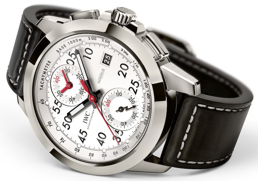 iwc-karora-luxusora-svajci-ora-ingenieur-iw380902-lifestyle.jpg