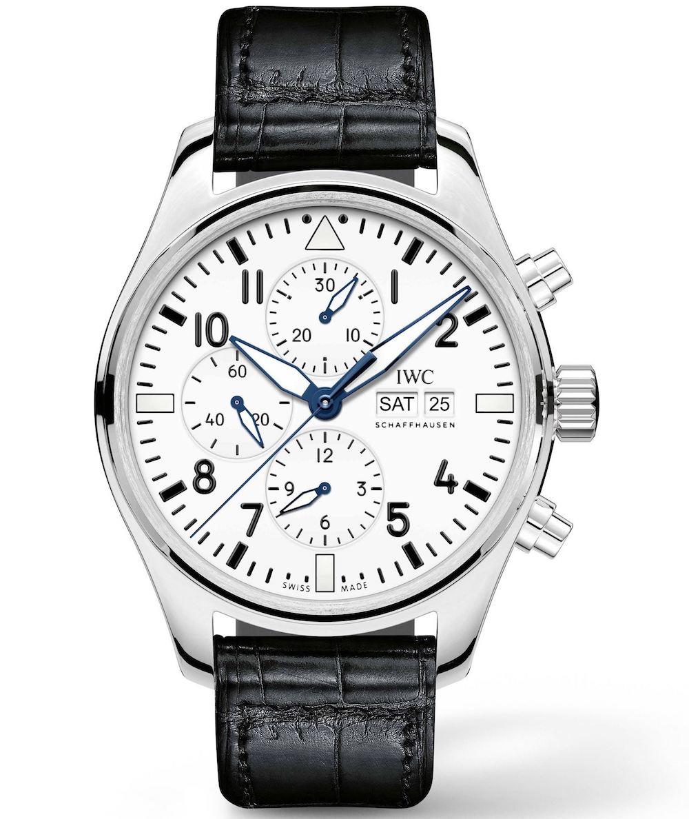 iwc-pilot-chronograph-150-years-kronograf-1.jpg