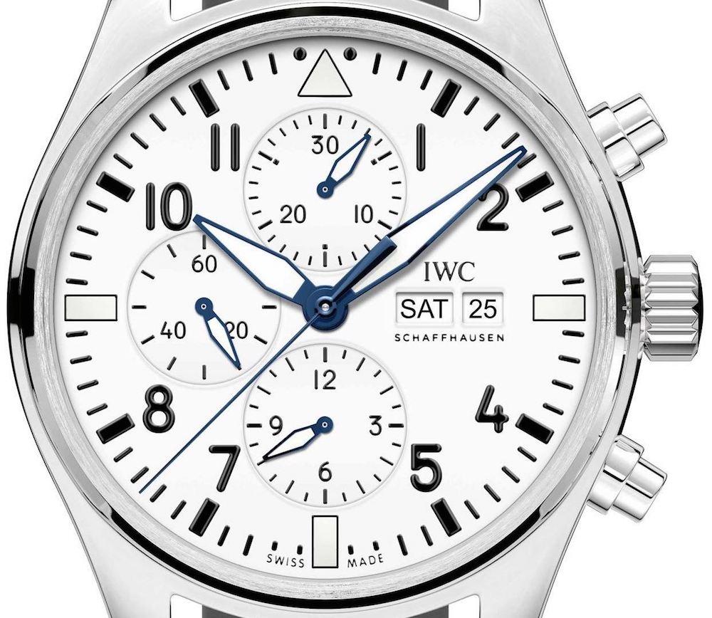 iwc-pilot-chronograph-150-years-kronograf-2.jpg