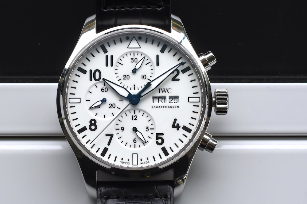 iwc-pilots-watch-chronograph-edition-150-years-iw377725-sihh-2018-2.jpg