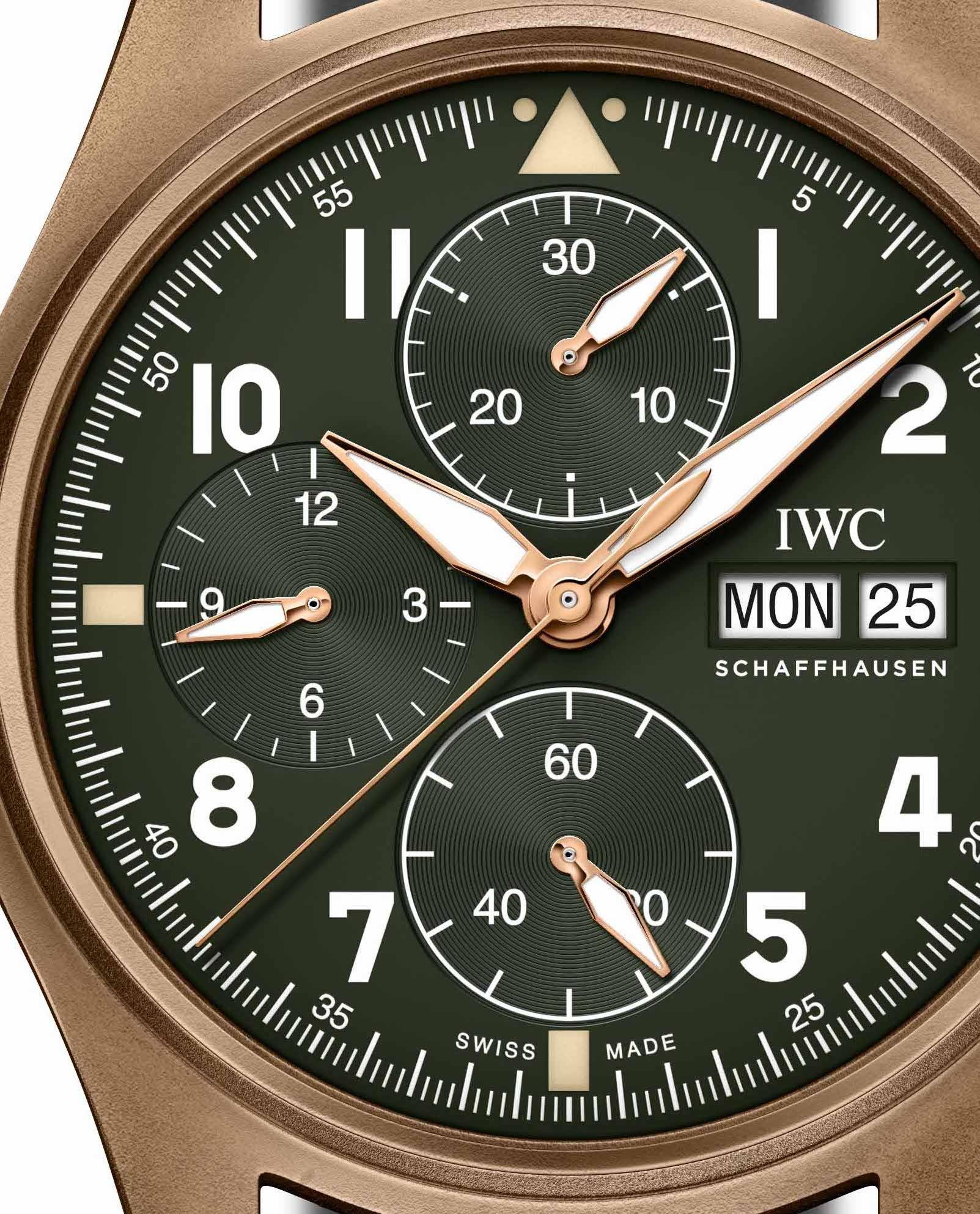 iwc-pilots-watch-chronograph-spitfire-bronze-iw387902-sihh-2019-19.jpg