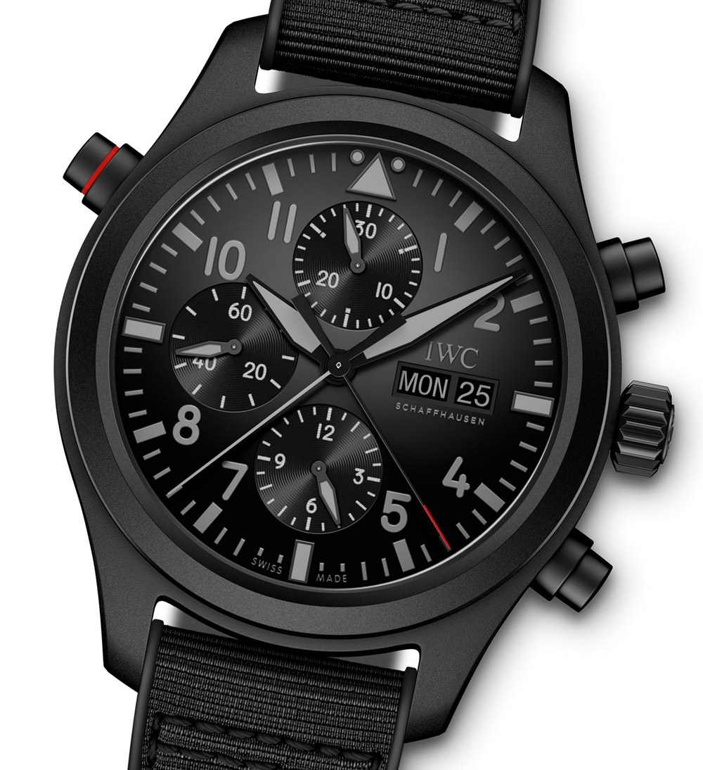 iwc-pilots-watch-double-chronograph-top-gun-ceratanium-sihh-2019-1.jpg
