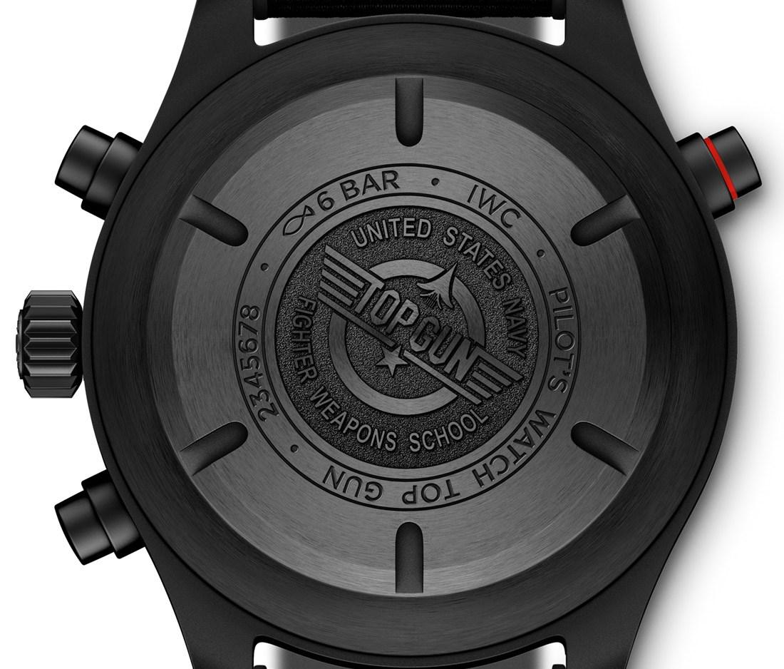 iwc-pilots-watch-double-chronograph-top-gun-ceratanium-sihh-2019-2.jpg