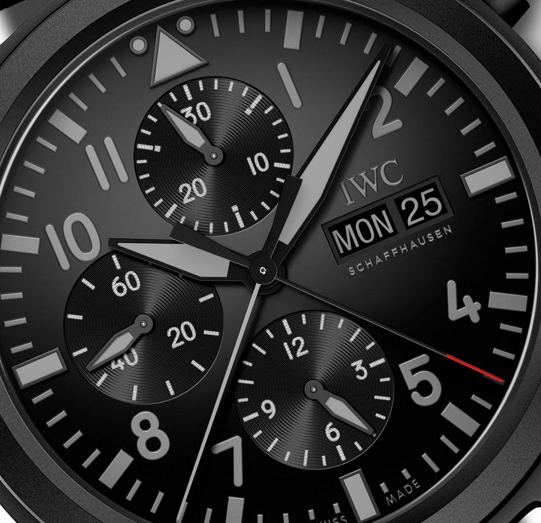 iwc-pilots-watch-double-chronograph-top-gun-ceratanium-sihh-2019-3.jpg