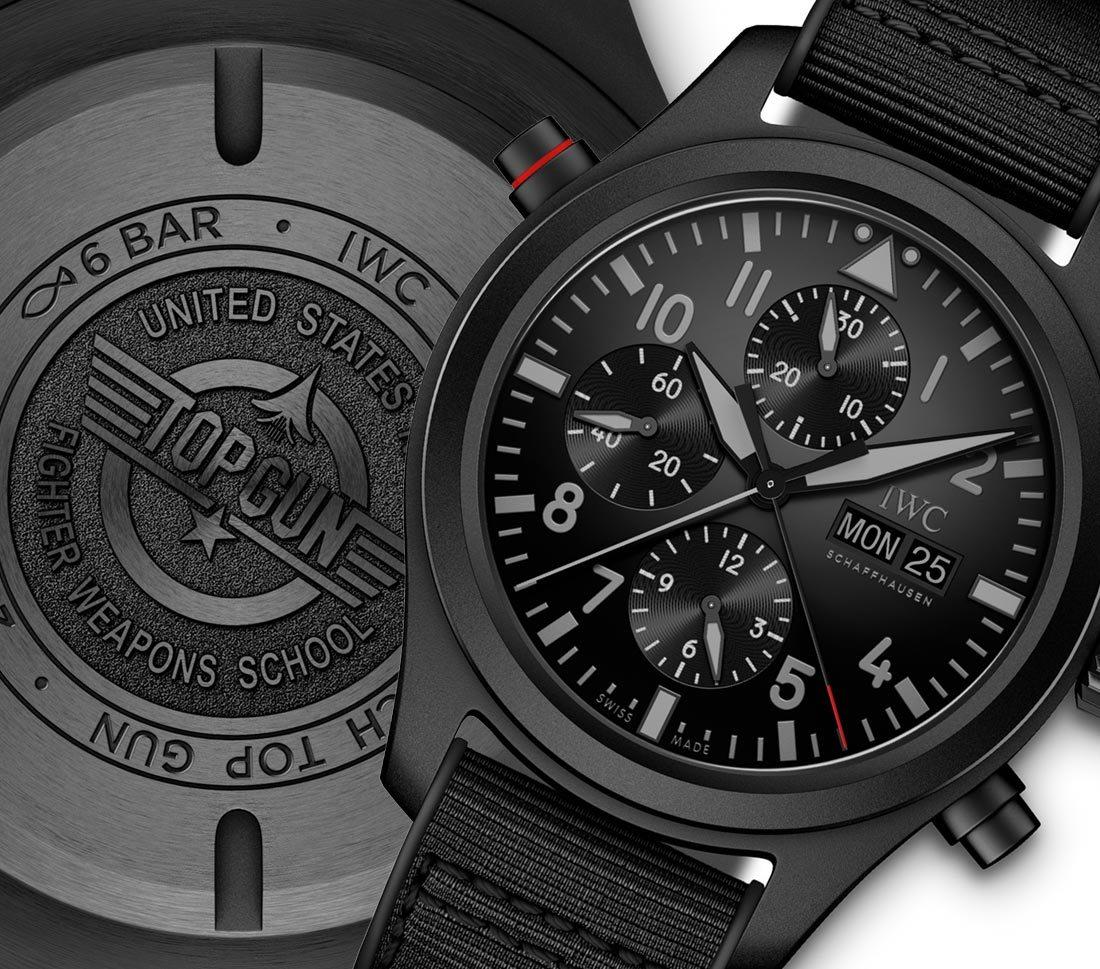 iwc-pilots-watch-double-chronograph-top-gun-ceratanium-sihh-2019-5.jpg