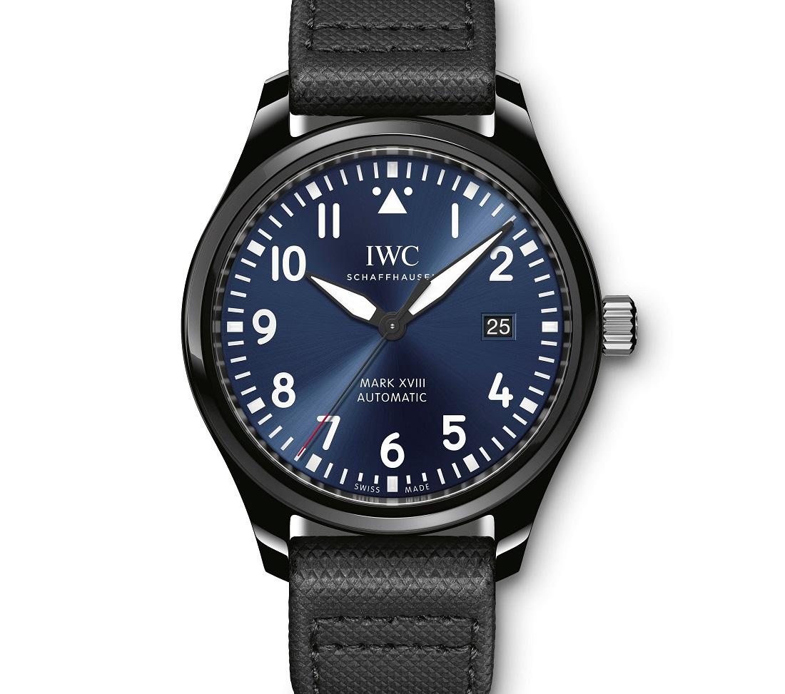 iwc-pilots-watch-mark-xviii-edition-laureus-sport-for-good-foundation-edit-03.jpg