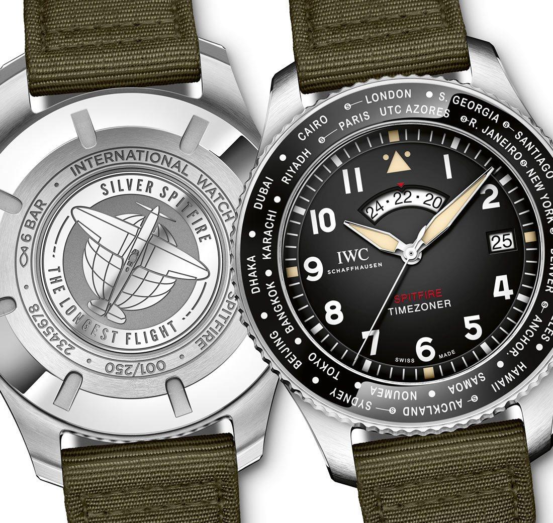 iwc-pilots-watch-timezoner-spitfire-edition-the-longest-flight-sihh-2019-1.jpg
