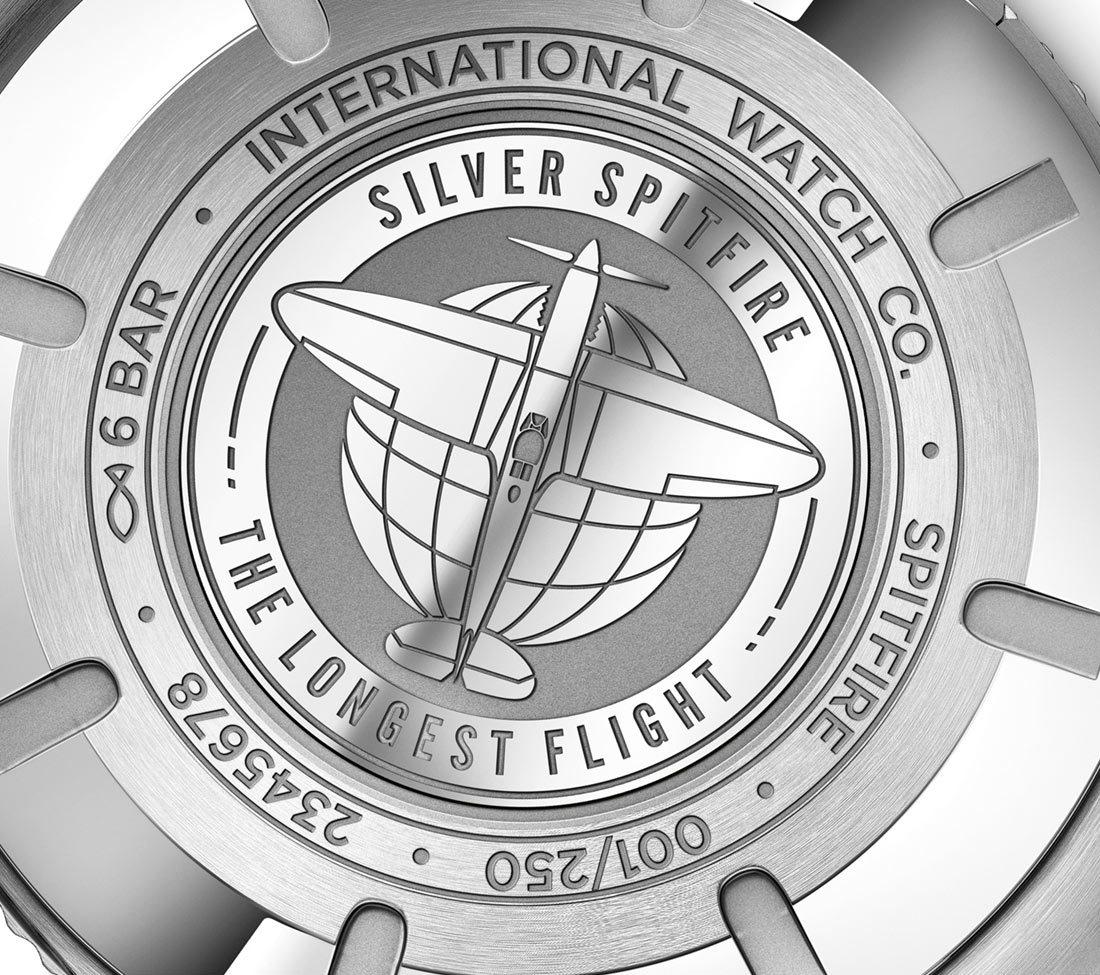 iwc-pilots-watch-timezoner-spitfire-edition-the-longest-flight-sihh-2019-2.jpg