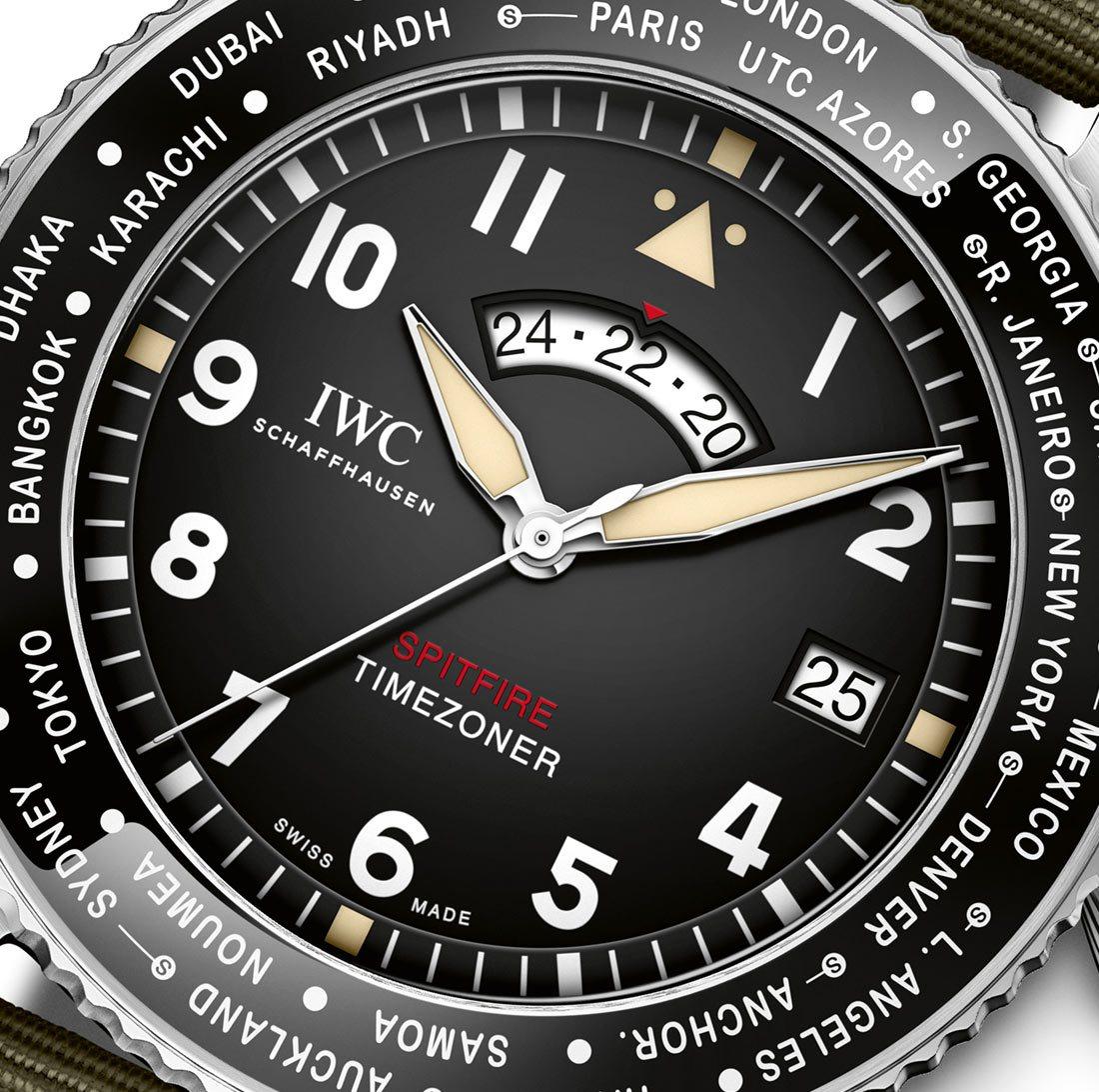 iwc-pilots-watch-timezoner-spitfire-edition-the-longest-flight-sihh-2019-4.jpg
