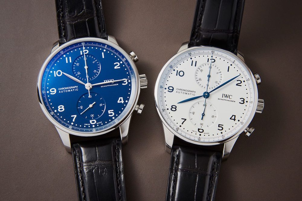 iwc-portugieser-chronograph-150-years-2.jpeg