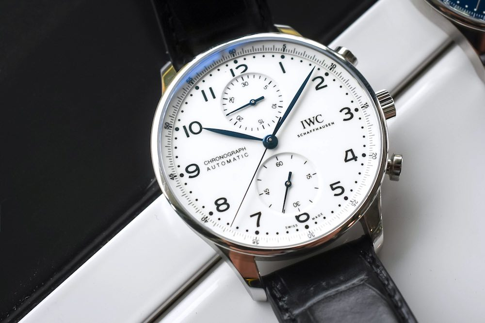 iwc-portugieser-chronograph-edition-150-years-ref_-3716-sihh-2018-2.jpeg