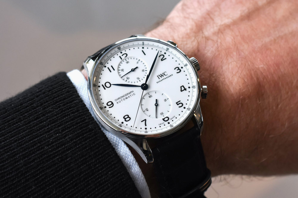 iwc-portugieser-chronograph-edition-150-years-ref_-3716-sihh-2018-8_copy.jpg