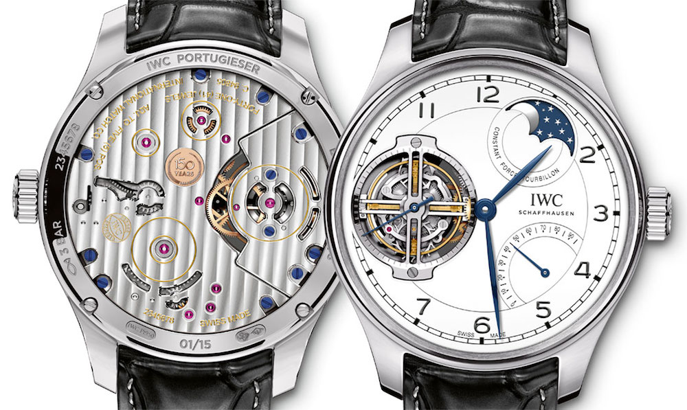iwc-portugieser-constant-force-tourbillon-edition-150-years-iw590202-2.jpg