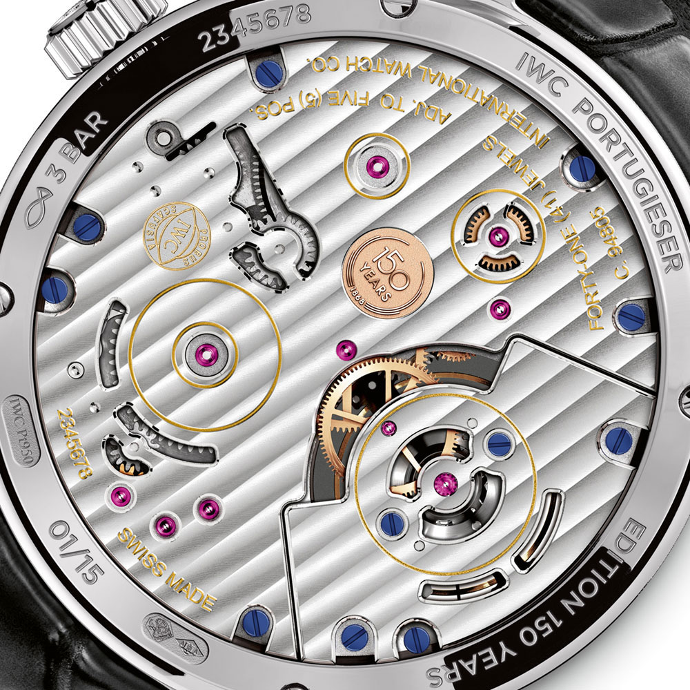iwc-portugieser-constant-force-tourbillon-edition-150-years-iw590202-3.jpg