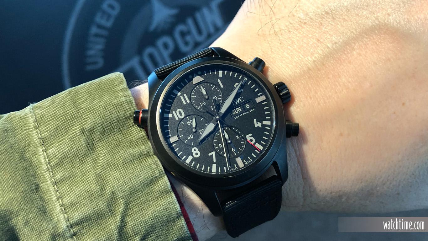 iwc_top_gun_ceratanium_chronograph_wrist_goodwood_2018.jpg