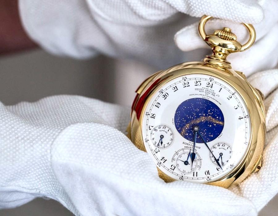 kiemel-patek-philippe-graves-supercomplication-complication-sothebys-auction-complicated-watch-watches-watchanish-anish-blog-e1410430832328.jpg