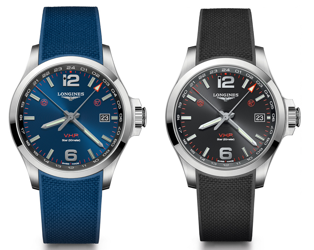 longines-conquest-vhp-gmt-soldier-blue.jpg