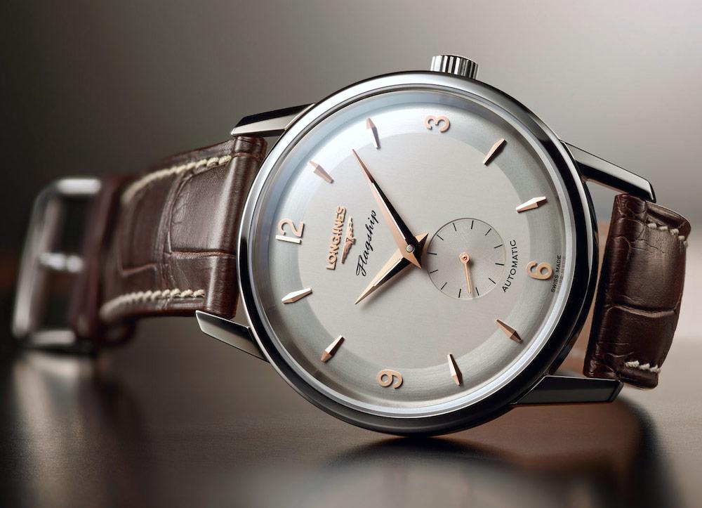 longines-flagship-gear-oltonyora-karora-svajciora-luxusora-orasblog.jpg