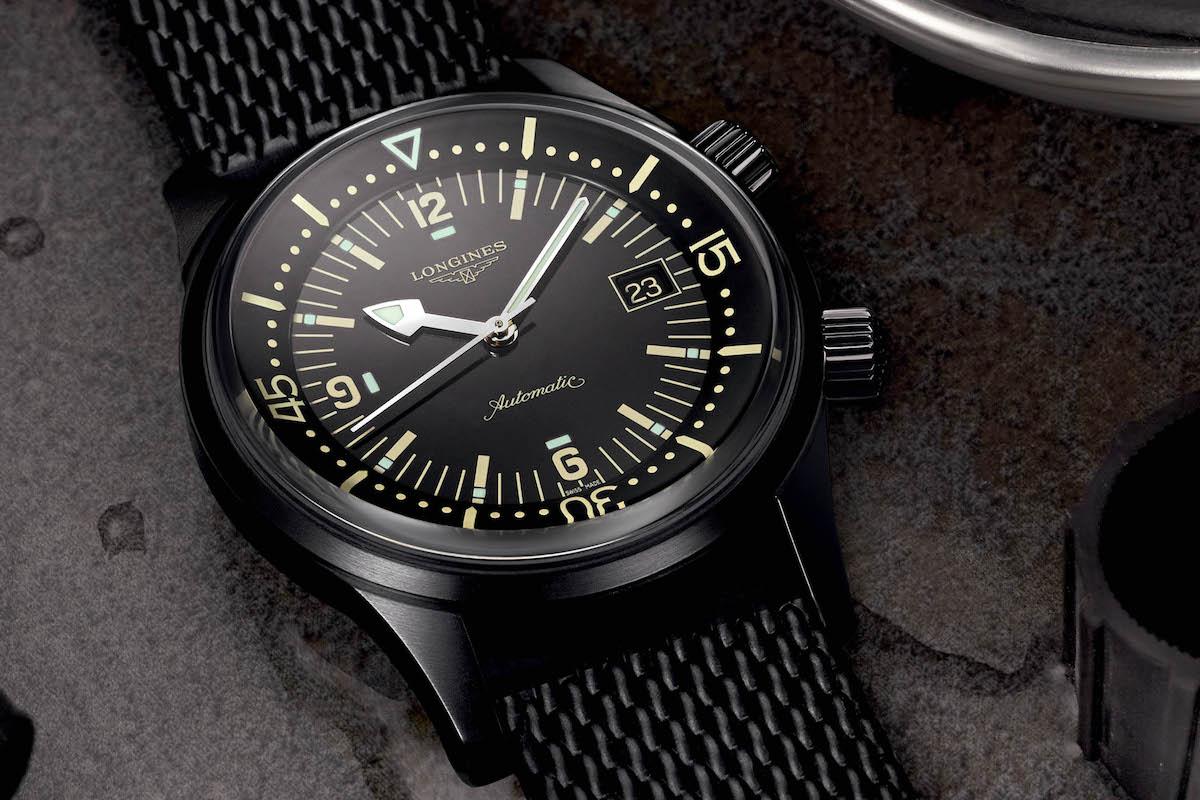 longines-legend-diver-watch-black-pvd-03.jpg