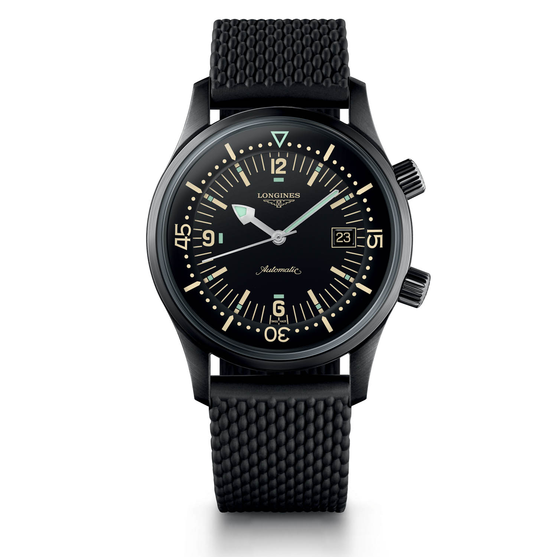 longines-legend-diver-watch-black-pvd-04.jpg