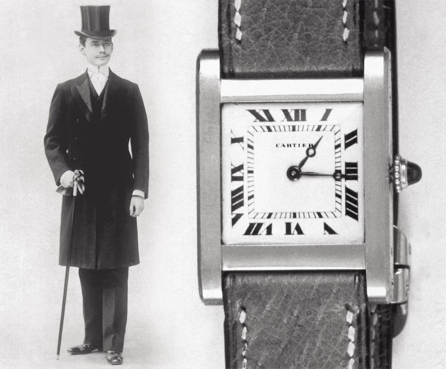 louis-cartier-cartier-tank-watch-1919.jpg