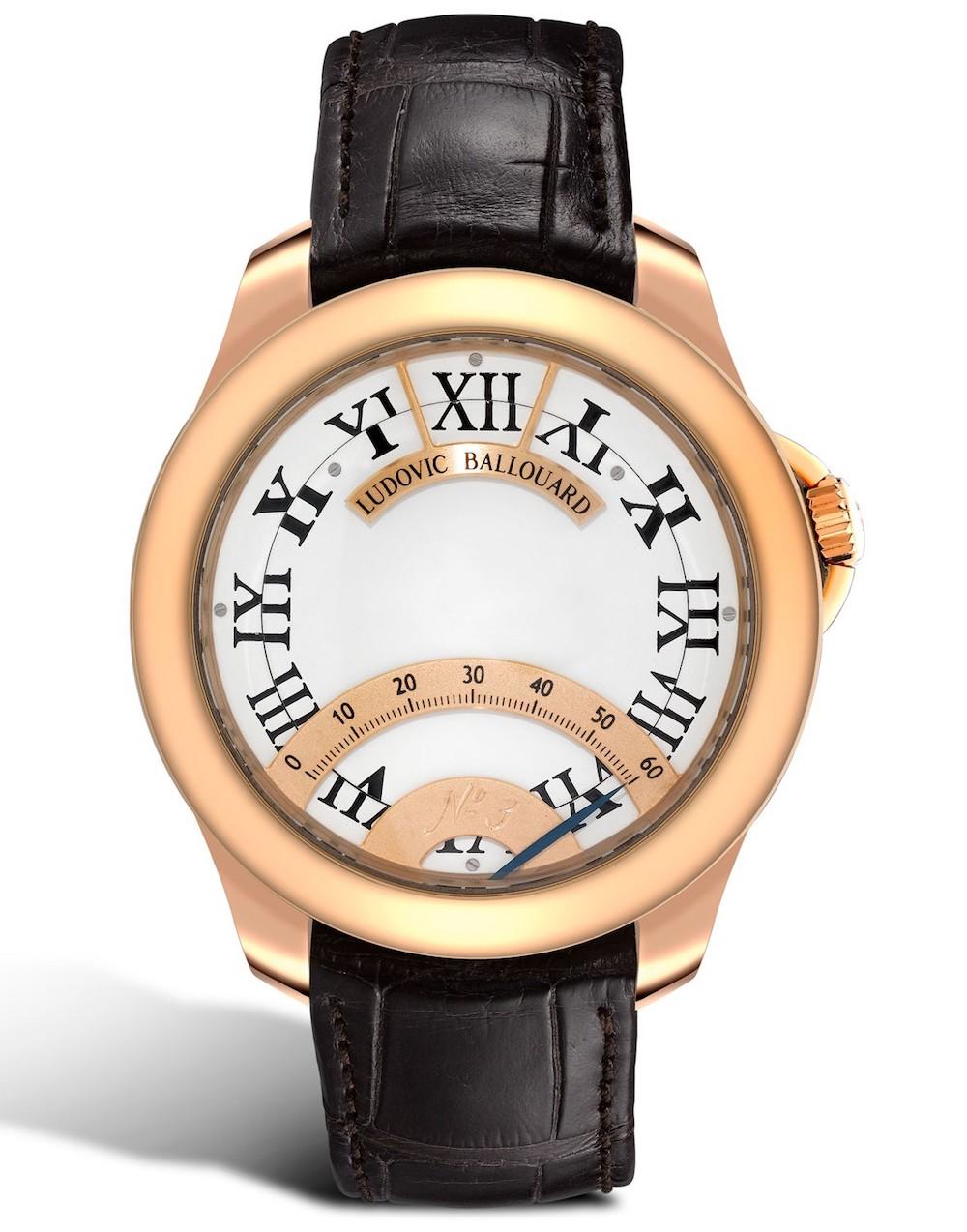 ludovic-ballouard-upside-down-white-dial-red-gold-1-w1752-karora-luxusora-svajci-ora-orasblog.jpg