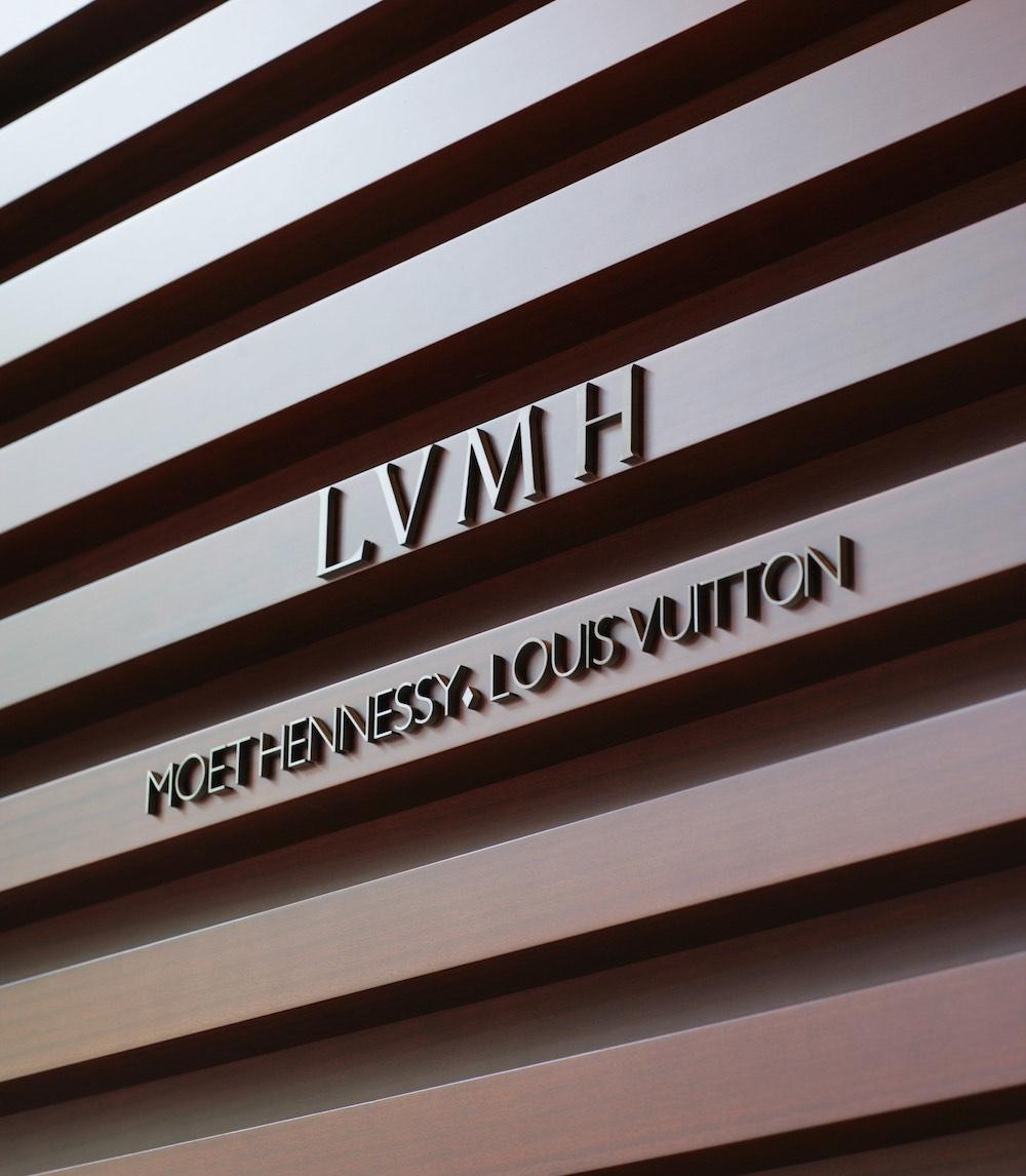 lvmh-hq1.jpg