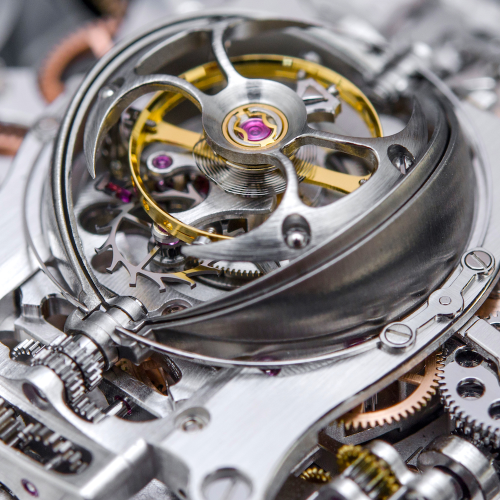 mb-f-horological-machine-karora-szerkezet-tourbillon-orasblog.jpg