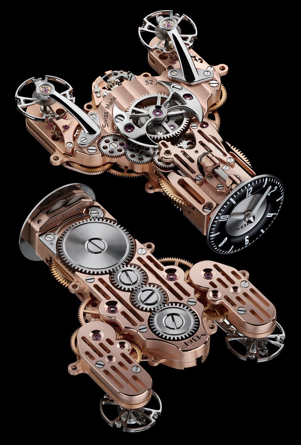 mbf-horological-machine-no-9-hm9-flow-air-road-ablogtowatch-13.jpg