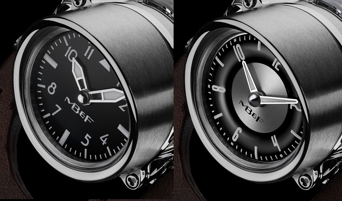 mbf-horological-machine-no-9-hm9-flow-air-road-ablogtowatch-3.jpg