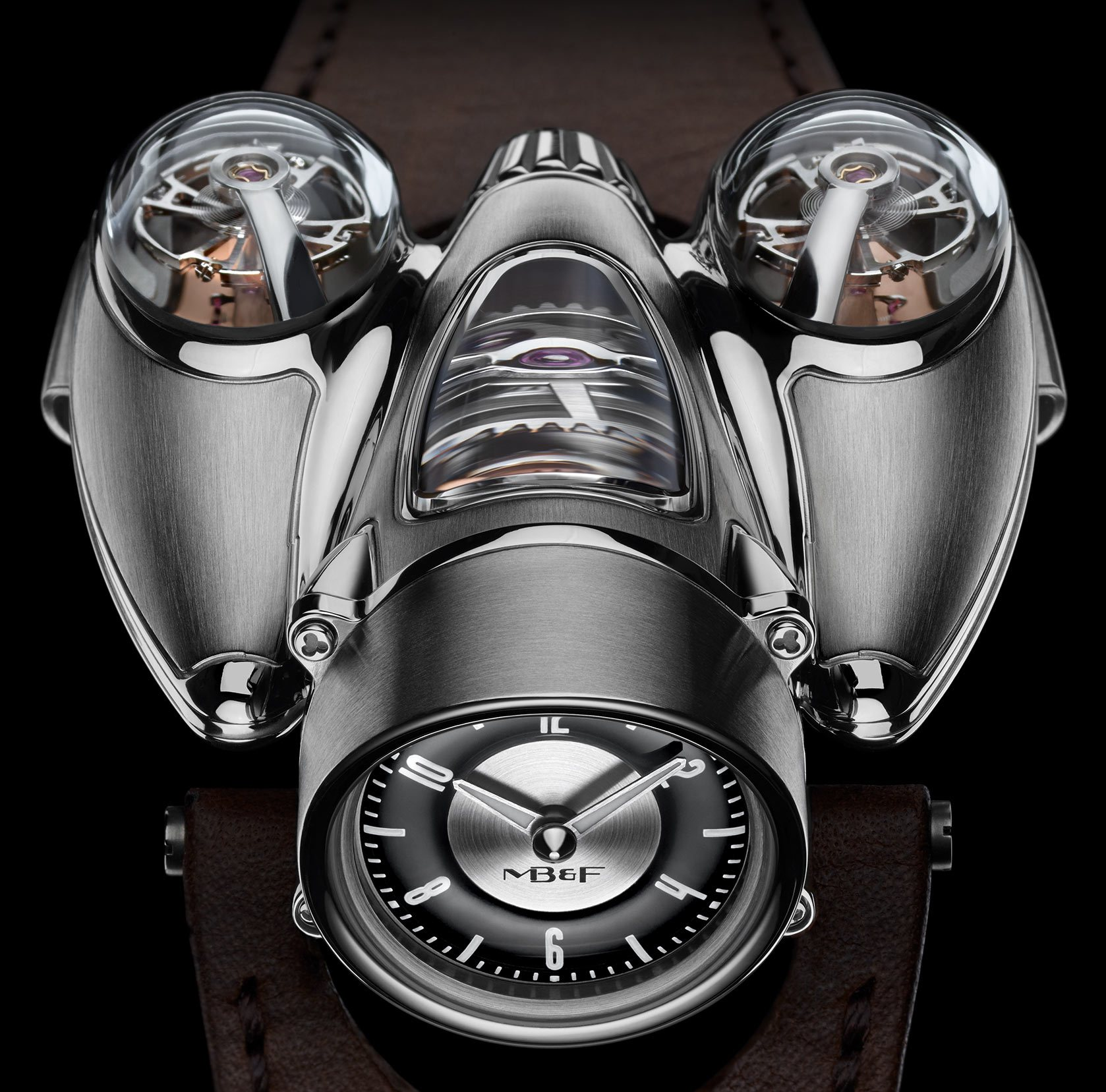 mbf-horological-machine-no-9-hm9-flow-air-road-ablogtowatch-5.jpg