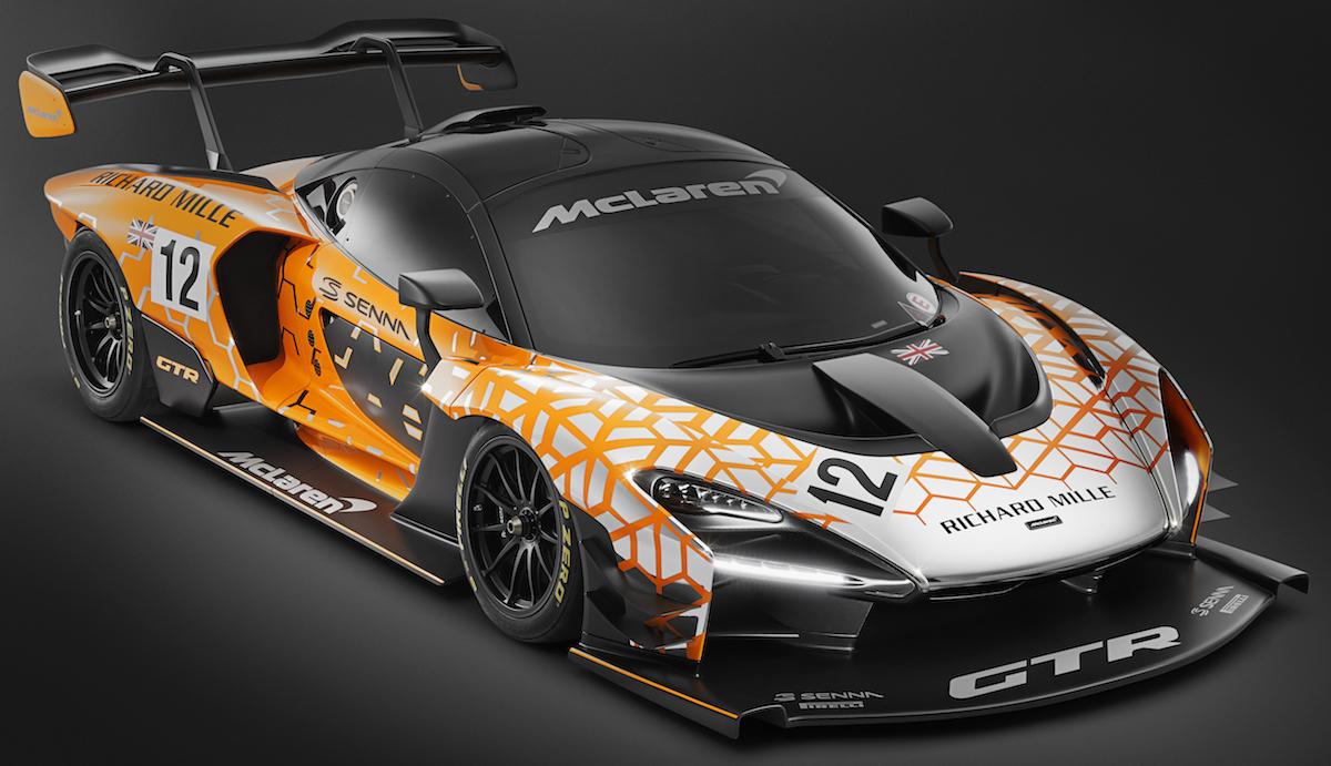 mclaren-senna-gtr-racecar-car-richard-mille.jpg