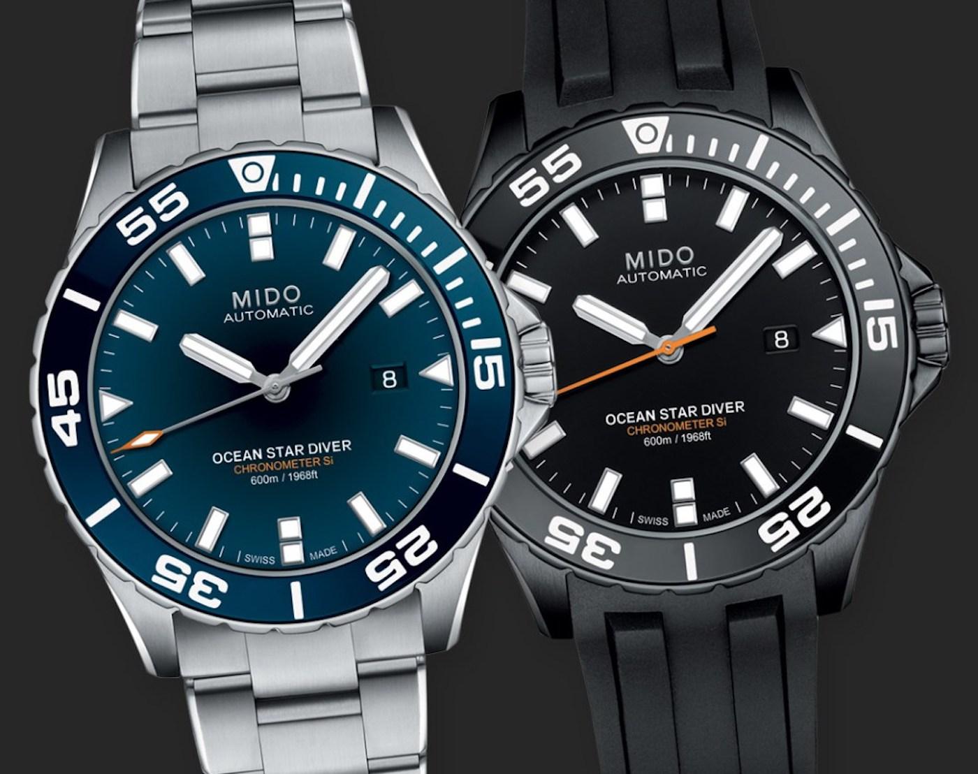 mido-ocean-star-diver-600-2.jpg