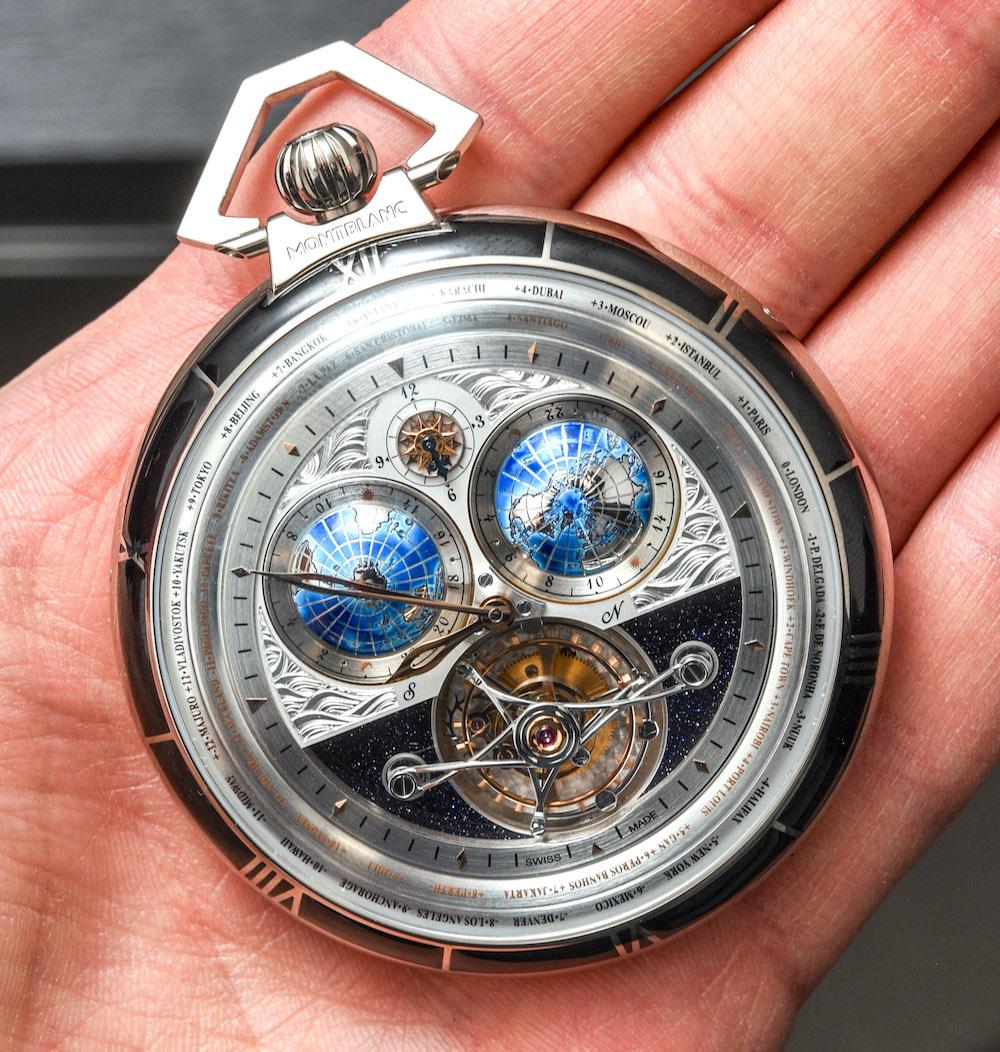 montblanc-exotourbillon-pocket-watch-tourbillon-zsebora-karora-svajciora-luxusora-orasblog.jpg