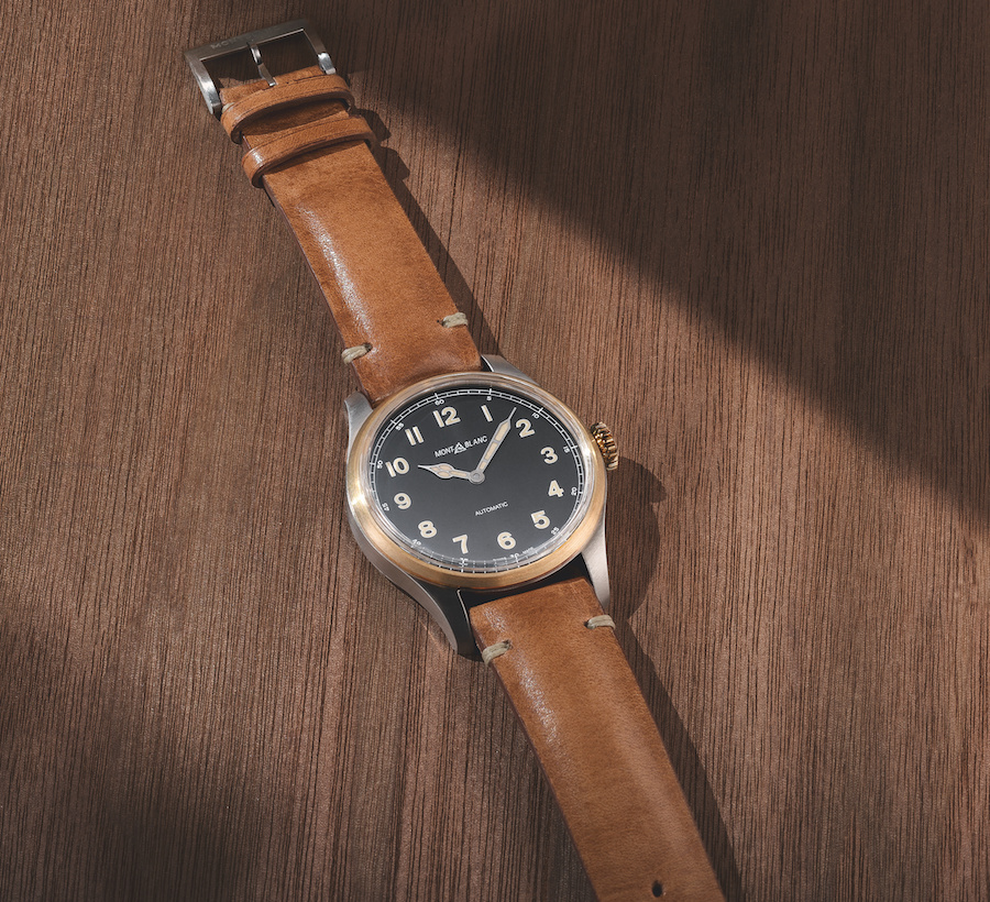 montblanc-karora-luxusora-svajci-ora-1858_automatic_116241_mood.jpg