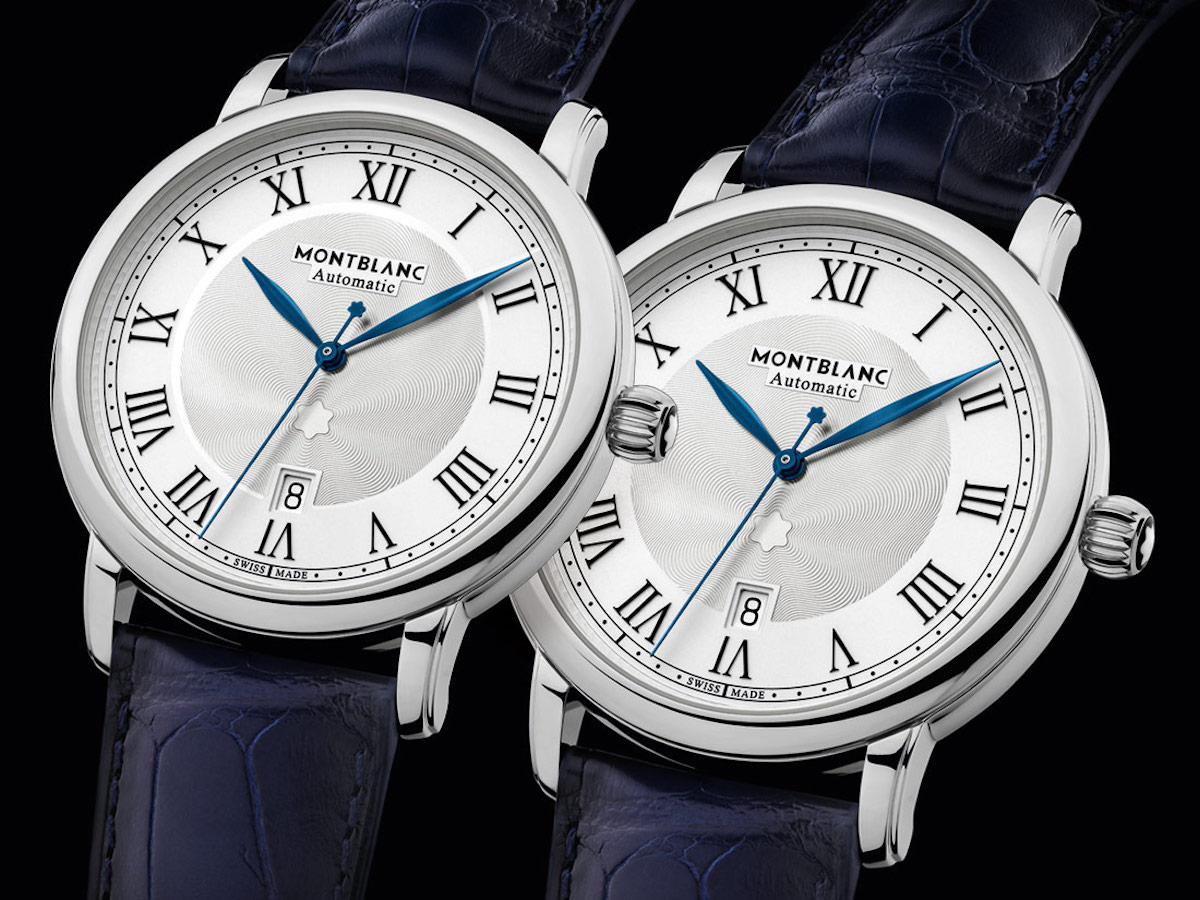 montblanc-star-legacy-automatic-date-2019-1.jpg
