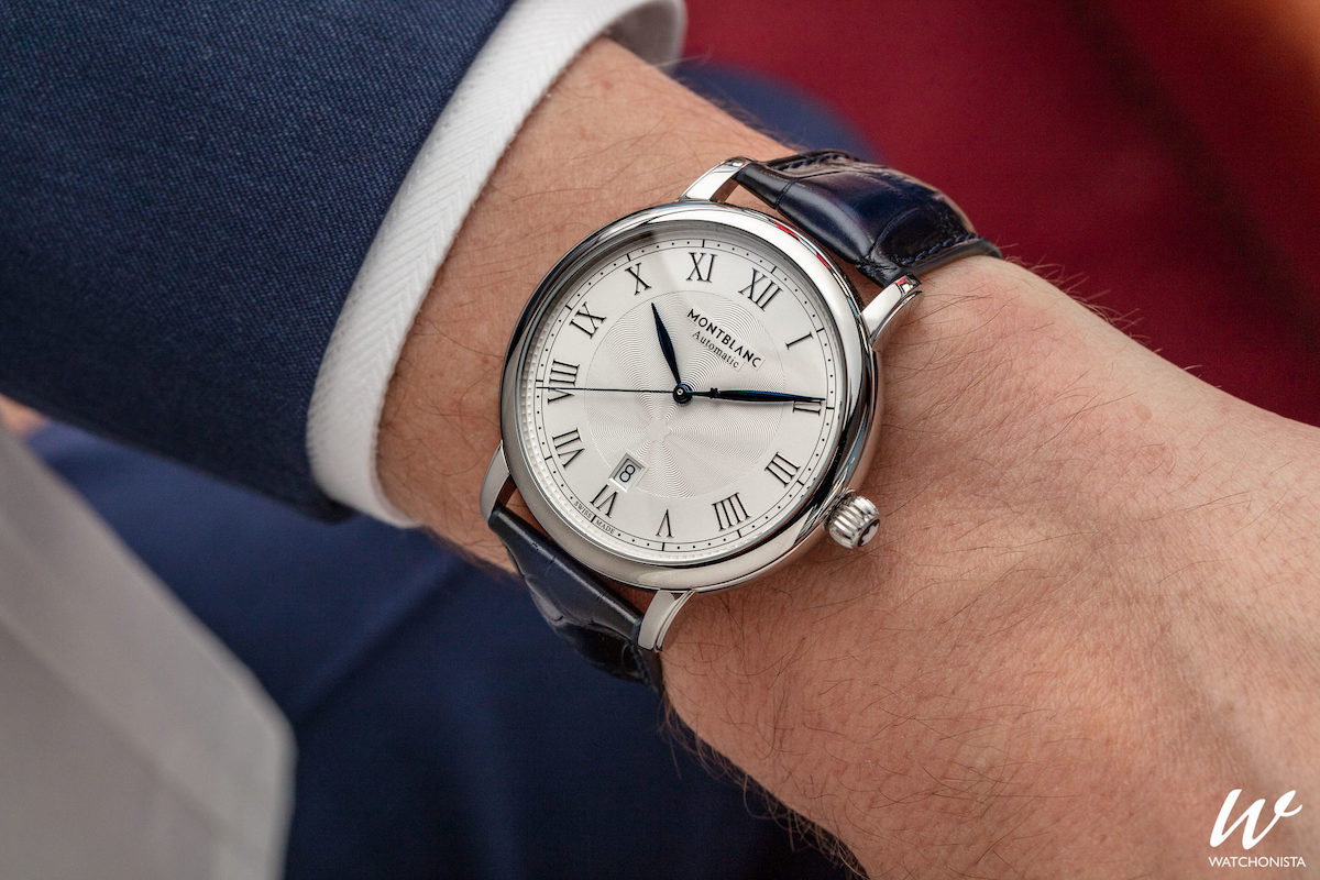 montblanc-star-legacy-automatic-date-42.jpg