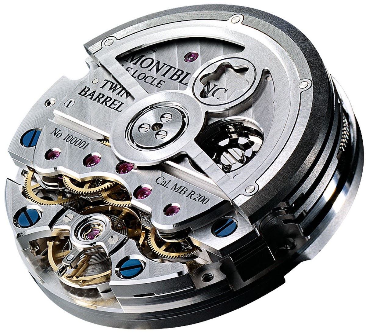 montblanc_manufacture_calibre_mb_r200.jpg