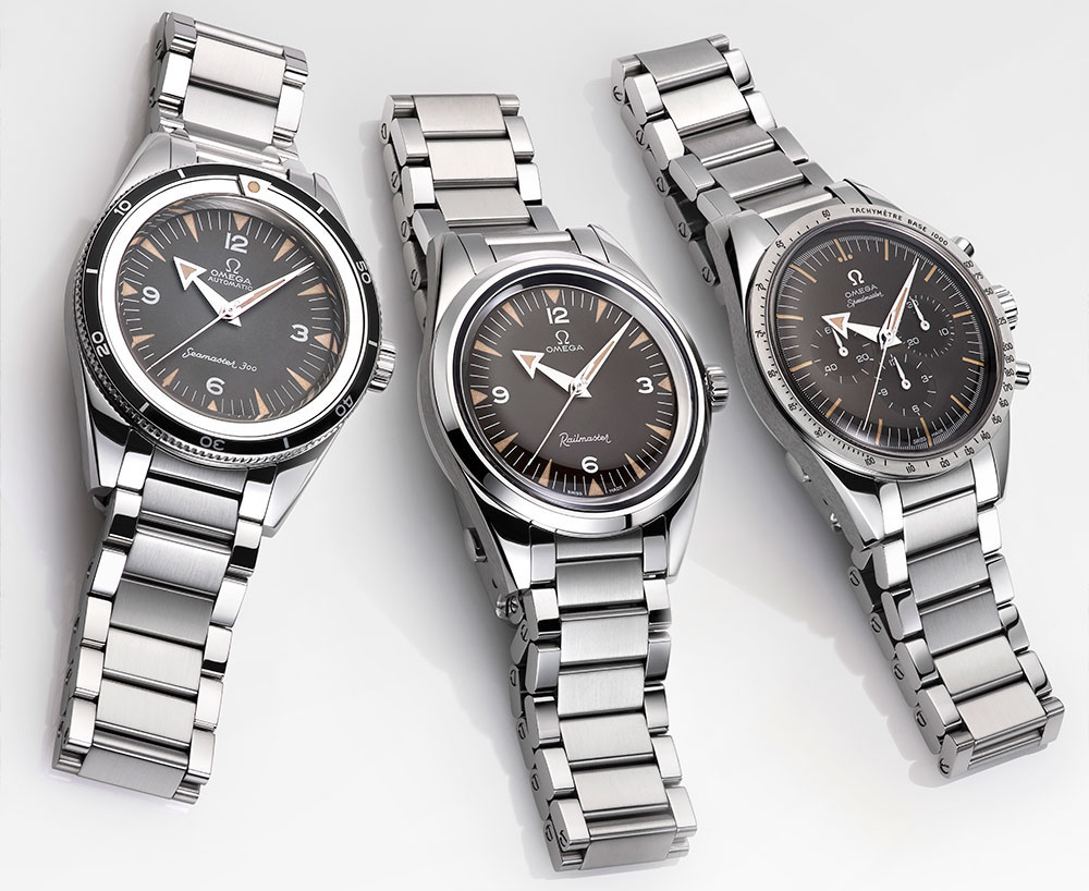 omega-1957-trilogy-limited-edition-2.jpg