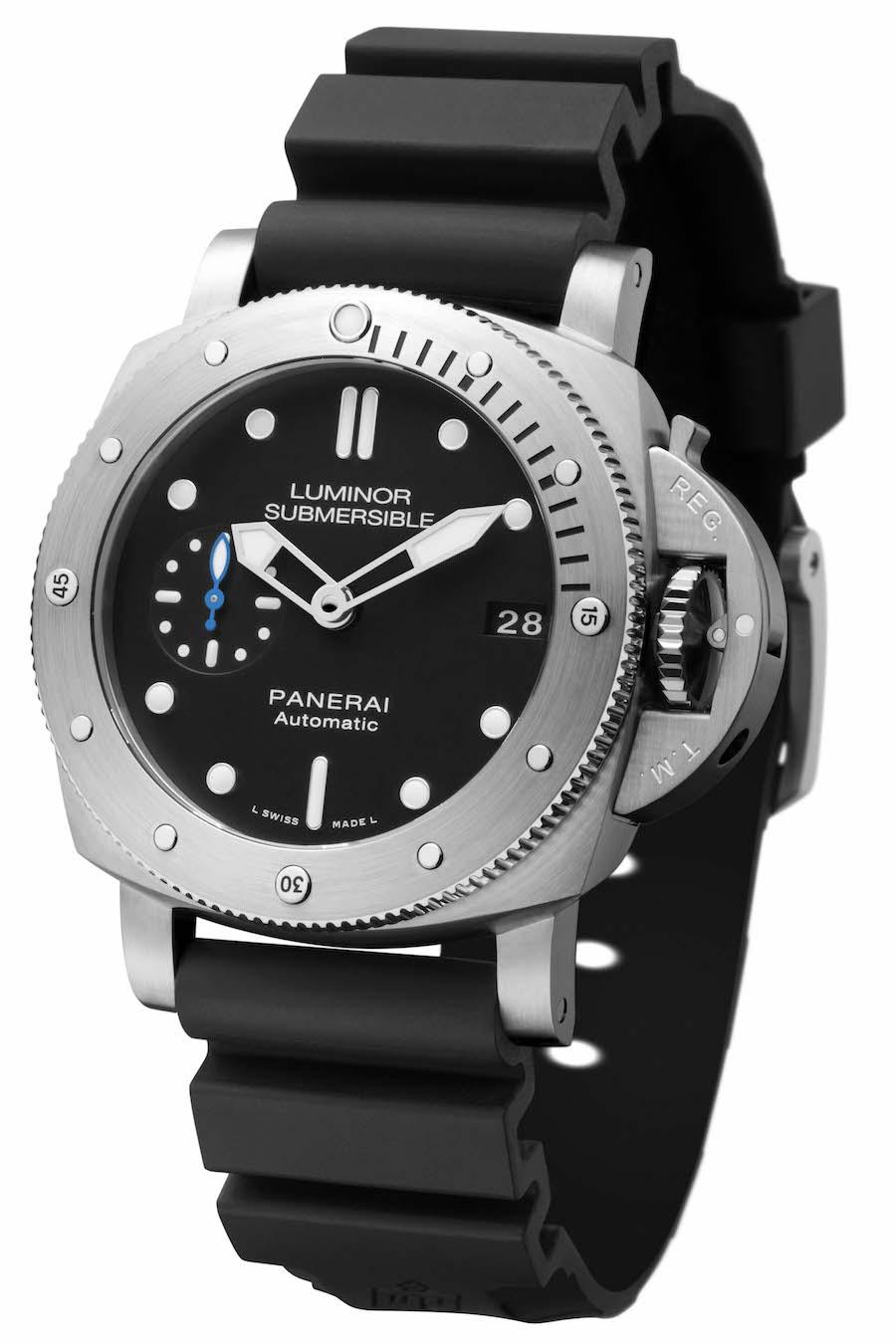 panerai-karora-luxusora-svajci-ora-pam00682_3-4.jpg