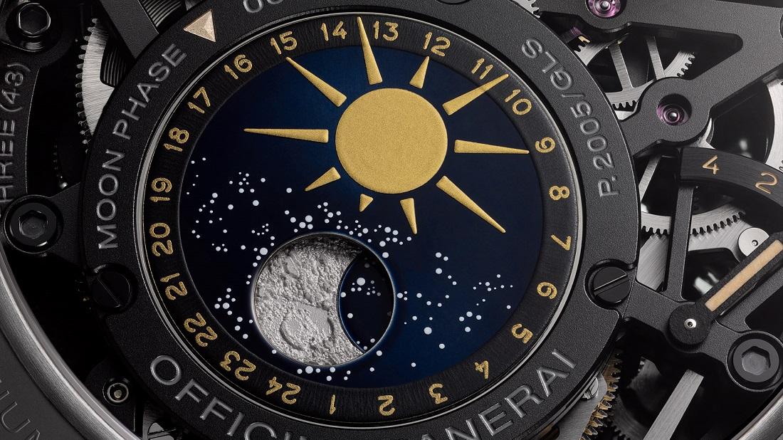 panerai-lastronomo-luminor-1950-tourbillon-moon-phases-equation-of-time-gmt-watch-05.jpg