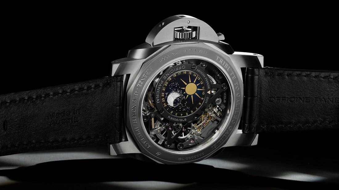 panerai-lastronomo-luminor-1950-tourbillon-moon-phases-equation-of-time-gmt-watch-06.jpg
