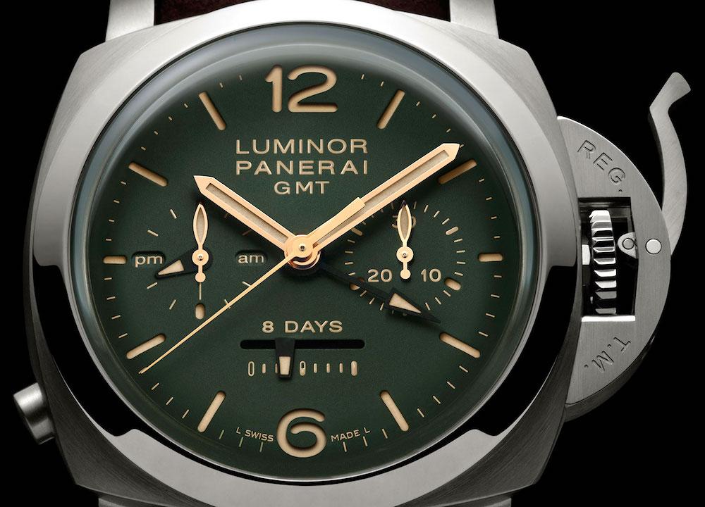 panerai-luminor-1950-chrono-green-dial-pam-737-jarastartalek-orasblog.jpg