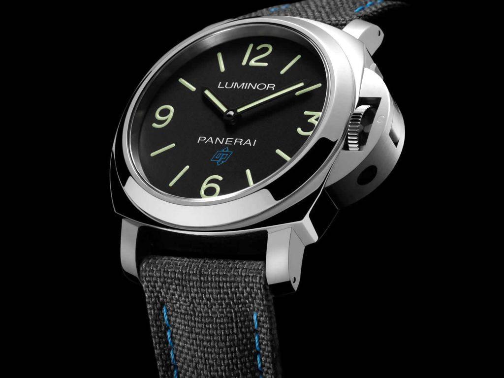 panerai-luminor-base-logo-3-days-pam00774-sihh2018-1-1024x768-40.jpg