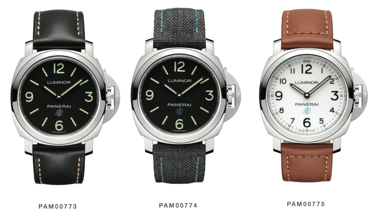 panerai-luminor-base-logo-sihh-2018-pam773-pam-774-pam-775-e1516047644625.jpg