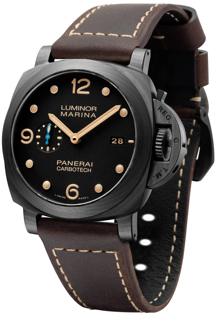 panerai-luminor-marina-1950-carbotech-3-days-automatic-pam661-ablogtowatch-3.jpg