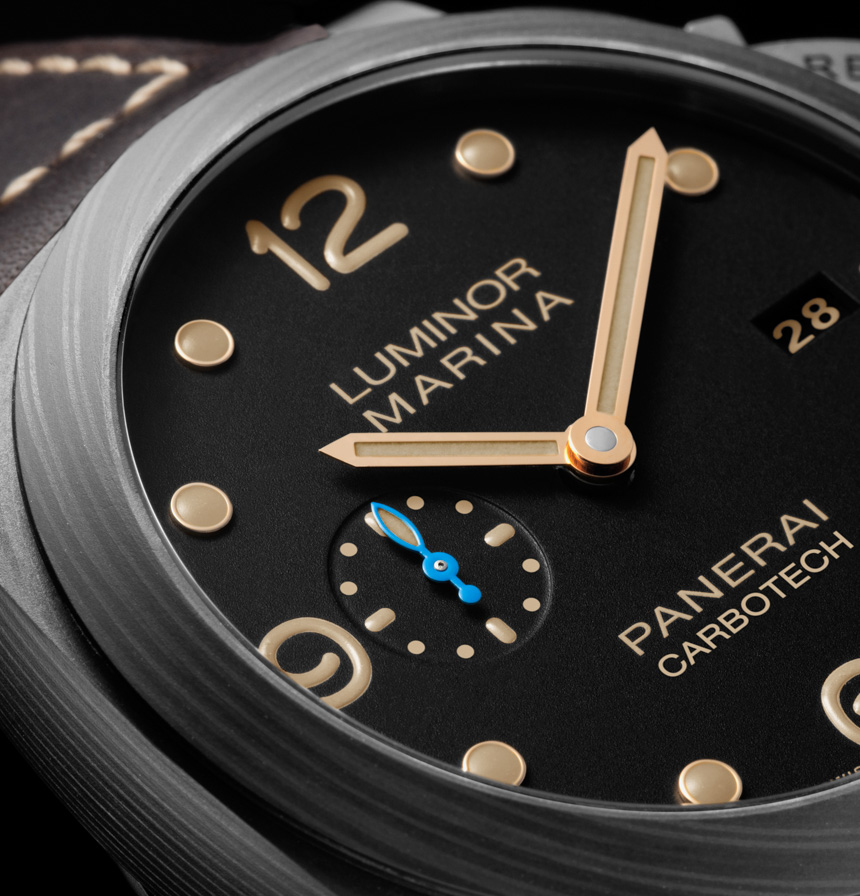 panerai-luminor-marina-1950-carbotech-3-days-automatic-pam661-ablogtowatch-7.jpg