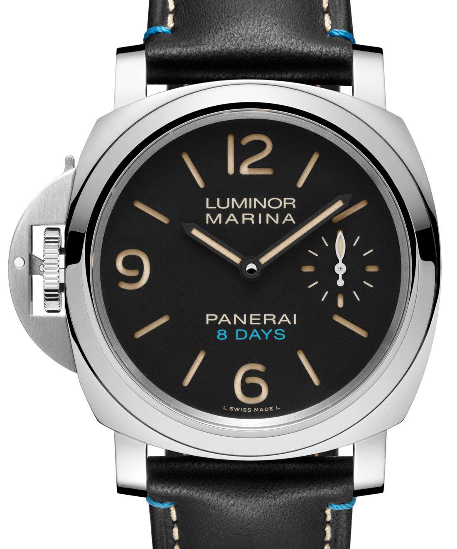 panerai-luminor-marina-8-days-power-reserve-left-hand-pam796-3.jpg
